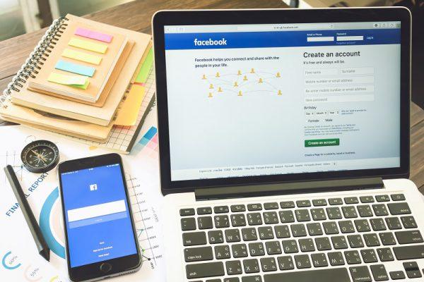 Facebook Marketing Course Malaysia