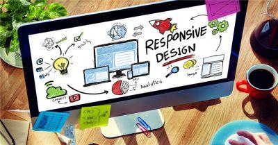 Web Design Johor Bahru
