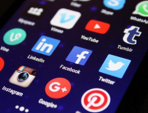 Digital Marketing Course Johor Bahru