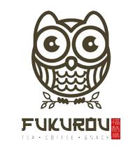 Fukurou Tea