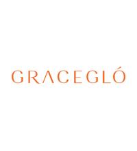 Graceglo