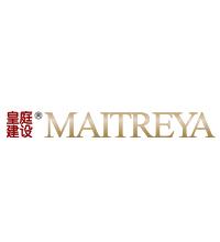 Maitreya Design