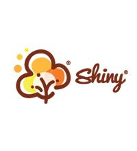 Shiny Marketing