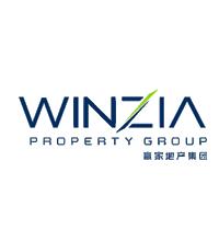 Winzia International